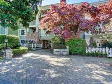 Apartment for sale in South Cambie, Vancouver, Vancouver West, 102 988 W 54th Avenue, 262393501 | Realtylink.org