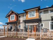 Townhouse for sale in Willoughby Heights, Langley, Langley, 20413 82 Avenue, 262392761 | Realtylink.org