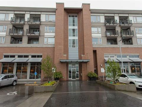 Apartment for sale in Ironwood, Richmond, Richmond, 215 12339 Steveston Highway, 262392544 | Realtylink.org
