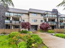 Apartment for sale in White Rock, South Surrey White Rock, 203 1371 Foster Street, 262392886 | Realtylink.org