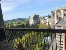 Apartment for sale in Pemberton NV, North Vancouver, North Vancouver, 1703 2008 Fullerton Avenue, 262392872 | Realtylink.org