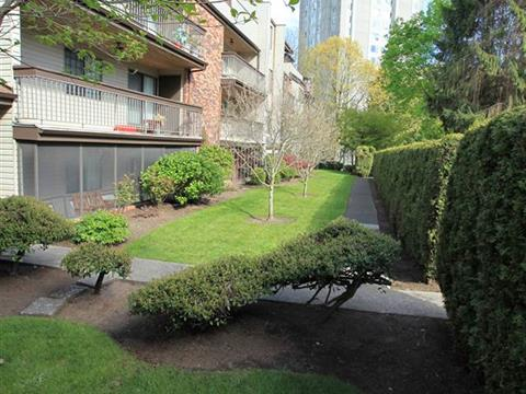 Apartment for sale in Whalley, Surrey, North Surrey, 310 13316 Old Yale Road, 262387312 | Realtylink.org