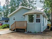 Manufactured Home for sale in Ladysmith, Extension, 3560 Hallberg Road, 454996 | Realtylink.org