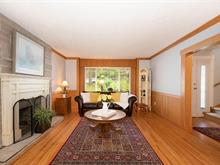 House for sale in College Park PM, Port Moody, Port Moody, 230 College Park Way, 262393023 | Realtylink.org