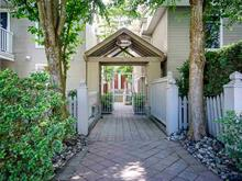 Townhouse for sale in Kitsilano, Vancouver, Vancouver West, 6 3130 W 4th Avenue, 262392978 | Realtylink.org