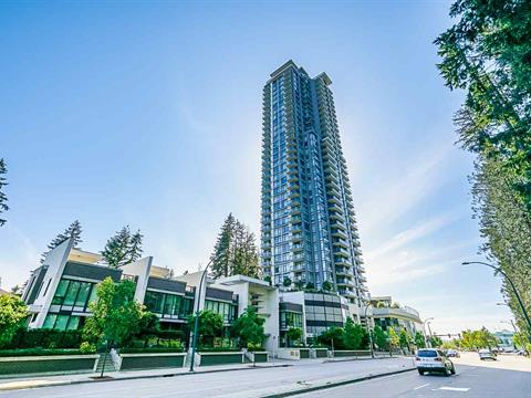 Apartment for sale in North Coquitlam, Coquitlam, Coquitlam, 2802 3080 Lincoln Avenue, 262392963 | Realtylink.org