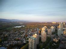 Apartment for sale in Forest Glen BS, Burnaby, Burnaby South, 2909 4508 Hazel Street, 262358547 | Realtylink.org