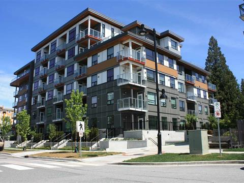 Apartment for sale in Coquitlam West, Coquitlam, Coquitlam, 605 717 Breslay Street, 262393137 | Realtylink.org