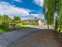 House for sale in Greendale Chilliwack, Sardis - Greendale, Sardis, 42550 South Sumas Road, 262393654 | Realtylink.org