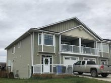 1/2 Duplex for sale in Fort St. John - City NW, Fort St. John, Fort St. John, 10412 109 Street, 262390260 | Realtylink.org