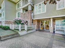 Apartment for sale in South Cambie, Vancouver, Vancouver West, 207 988 W 54th Avenue, 262329734 | Realtylink.org