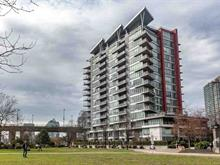 Apartment for sale in Yaletown, Vancouver, Vancouver West, 1005 980 Cooperage Way, 262374490 | Realtylink.org