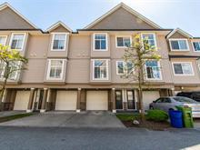 Townhouse for sale in Chilliwack E Young-Yale, Chilliwack, Chilliwack, 19 9140 Hazel Street, 262393874 | Realtylink.org