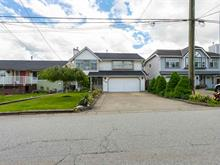 House for sale in Lower Mary Hill, Port Coquitlam, Port Coquitlam, 1760 Morgan Avenue, 262390771 | Realtylink.org
