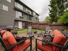 1/2 Duplex for sale in Brackendale, Squamish, Squamish, 1495 Judd Road, 262393645 | Realtylink.org
