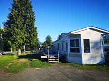 Manufactured Home for sale in Thornhill, Terrace, Terrace, 102 3616 Larch Avenue, 262394080 | Realtylink.org