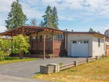 Manufactured Home for sale in Ladysmith, Extension, 1572 Seabird Road, 455437 | Realtylink.org
