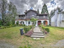 House for sale in Lake Cowichan, West Vancouver, 36 Nelson Road, 455420 | Realtylink.org