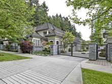Townhouse for sale in University VW, Vancouver, Vancouver West, 6382 Larkin Drive, 262394017   Realtylink.org