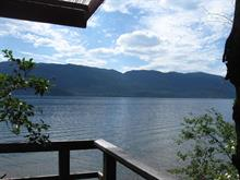 Recreational Property for sale in Fraser Lake, Vanderhoof And Area, 2575 Francois Lake Road, 262393897 | Realtylink.org