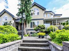 House for sale in Fraser Heights, Surrey, North Surrey, 17148 104 Avenue, 262393757 | Realtylink.org