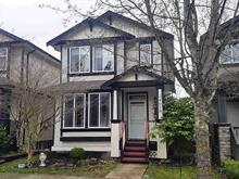 House for sale in Albion, Maple Ridge, Maple Ridge, 24078 102a Avenue, 262393969 | Realtylink.org