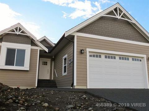 House for sale in Campbell River, Coquitlam, 231 Michigan Place, 455389 | Realtylink.org
