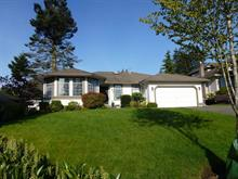 House for sale in King George Corridor, Surrey, South Surrey White Rock, 831 165 Street, 262382698 | Realtylink.org