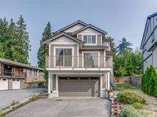 House for sale in Burke Mountain, Coquitlam, Coquitlam, 1308 Sadie Crescent, 262386531 | Realtylink.org