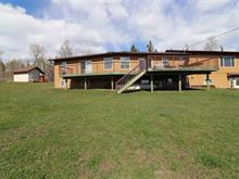 House for sale in Smithers - Rural, Smithers, Smithers And Area, 2725 Millar Road, 262385793 | Realtylink.org