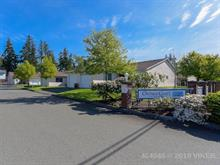 Apartment for sale in Comox, Islands-Van. & Gulf, 2030 Robb Ave, 454046 | Realtylink.org