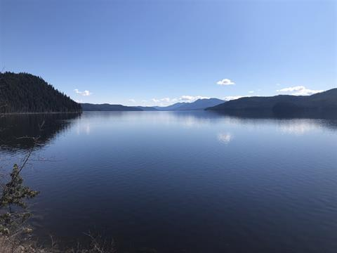 Recreational Property for sale in Canim/Mahood Lake, Canim Lake, 100 Mile House, 3523 Canim Place, 262386206 | Realtylink.org