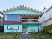 House for sale in Renfrew Heights, Vancouver, Vancouver East, 2864 E 22nd Avenue, 262386462 | Realtylink.org
