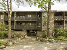 Apartment for sale in Grandview Woodland, Vancouver, Vancouver East, 308 1549 Kitchener Street, 262386347 | Realtylink.org