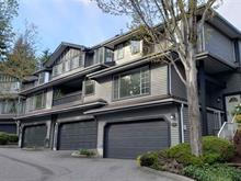 Townhouse for sale in Westwood Plateau, Coquitlam, Coquitlam, 143 2998 Robson Drive, 262386598 | Realtylink.org