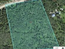 Lot for sale in Forest Grove, 100 Mile House, Lot 8 Hillside Drive, 262386504 | Realtylink.org