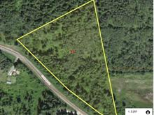 Lot for sale in Forest Grove, 100 Mile House, Lot D Chuckwagon Trail, 262386425 | Realtylink.org