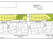 Lot for sale in Grandview Surrey, Surrey, South Surrey White Rock, 16473 29a Avenue, 262385739 | Realtylink.org