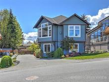 House for sale in Chemainus, Squamish, 10085 Island View Close, 454080 | Realtylink.org