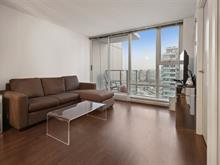 Apartment for sale in Downtown VW, Vancouver, Vancouver West, 2709 668 Citadel Parade, 262385929 | Realtylink.org
