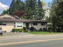 House for sale in Aldergrove Langley, Langley, Langley, 26635 32 Avenue, 262385722 | Realtylink.org