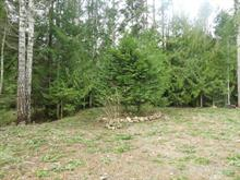 Lot for sale in Qualicum Beach, PG City Central, 1391 Meadowood Way, 454088 | Realtylink.org
