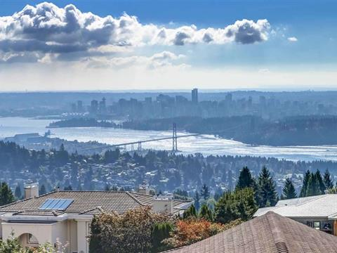 House for sale in Chartwell, West Vancouver, West Vancouver, 1418 Bramwell Road, 262385889 | Realtylink.org