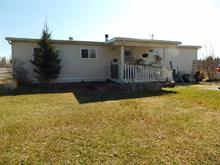 Manufactured Home for sale in Pineview, Prince George, PG Rural South, 8780 Columbia Road, 262386088 | Realtylink.org