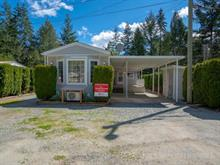 Manufactured Home for sale in Port Alberni, PG City South, 1655 Alberni Hwy, 454130 | Realtylink.org