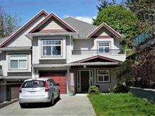 1/2 Duplex for sale in Cape Horn, Coquitlam, Coquitlam, 1977 Peterson Avenue, 262385718 | Realtylink.org