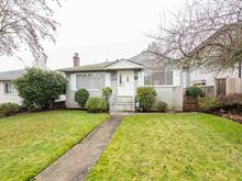 House for sale in S.W. Marine, Vancouver, Vancouver West, 7425 Laburnum Street, 262386083 | Realtylink.org