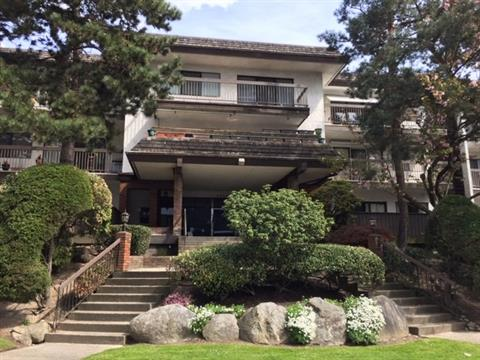 Apartment for sale in Brighouse, Richmond, Richmond, 214 6560 Buswell Street, 262385493 | Realtylink.org