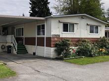 Manufactured Home for sale in Fleetwood Tynehead, Surrey, Surrey, 85 8560 156 Street, 262386027   Realtylink.org