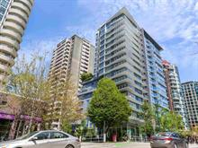 Apartment for sale in West End VW, Vancouver, Vancouver West, 1503 1009 Harwood Street, 262384473 | Realtylink.org